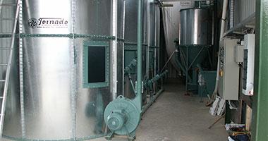produkte-hammermuehlen2