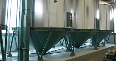 produkte-innensilos-tls2