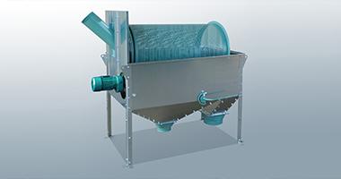 produkte-trommelreiniger-ttr630-800-2