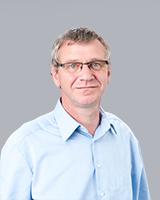 Andreas Frerk