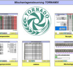 TORNAMIX_001